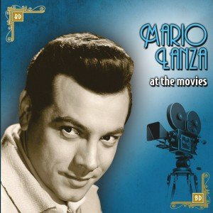 At The Movies (Original Recordings 1945-1959)