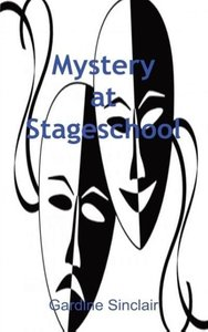 Mystery at Stageschool