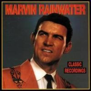 Classic Recordings 4-CD & Box