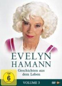 Evelyn Hamann Geschichten aus dem Leben-Vol.3