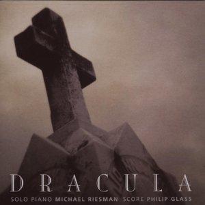 Dracula-Klaviersuite