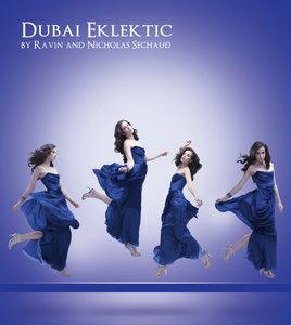Dubai Eklektic