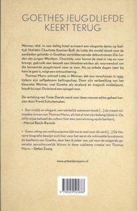 Lotte in Weimar / druk 4