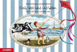 Emily, der Wind und die Wellen