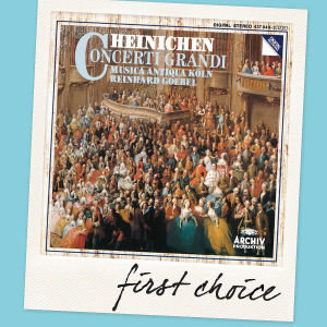 Concerti Grandi (FC)