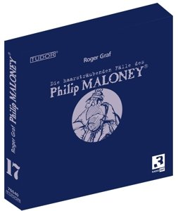 Philip Maloney Box 17