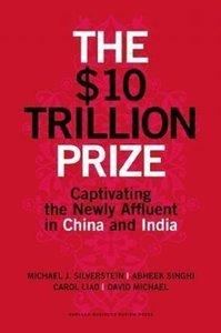 $10 Trillion Prize
