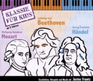 3 CDs Klassik für Kids-01
