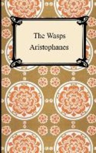 Aristophanes: Wasps