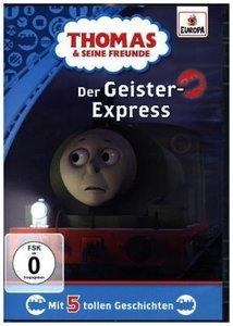 41/Der Geister-Express