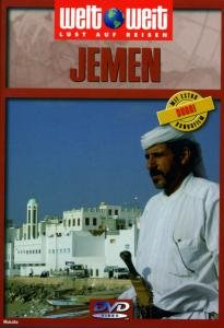 Jemen (Bonus Dubai)