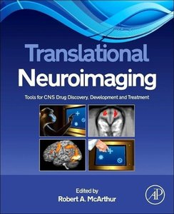 Translational Neuroimaging