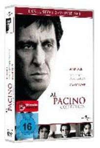 Al Pacino Box