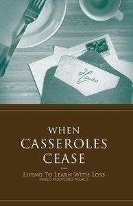 When Casseroles Cease