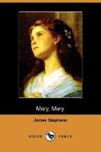 Mary, Mary (Dodo Press)