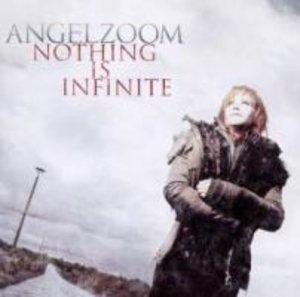 Nothing Is Infinite