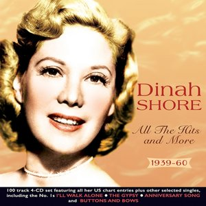 All The Hits And More 1939-60