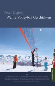 Wahre Volleyball Geschichten