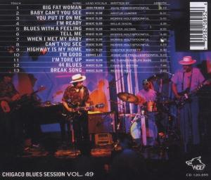 44 Blues - zum Schließen ins Bild klicken