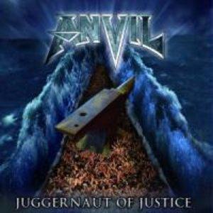 Juggernaut Of Justice Limited