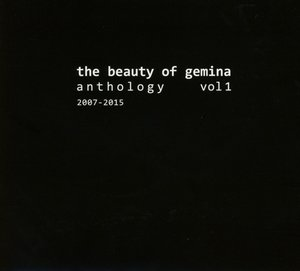 Anthology Vol.1 (2007-2015)