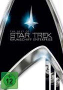 Star Trek: Raumschiff Enterprise