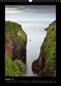 Hess, H: Irland - Romantische Plätze auf der Grünen Insel (W