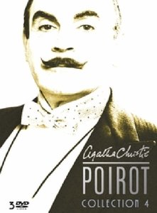 Poirot Collection 04