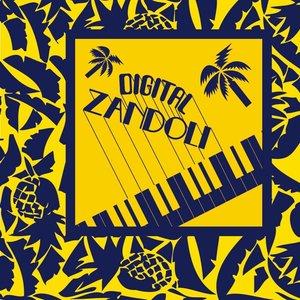 Digital Zandoli