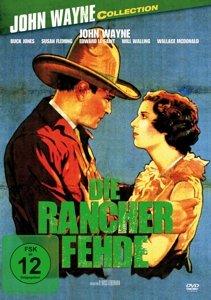 Die Rancher Fehde