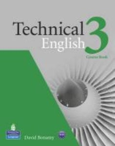 Technical English (Intermediate) Coursebook