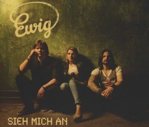 Sieh Mich An (Ltd. Edt.)