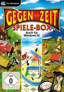Gegen-die-Zeit SpieleBox