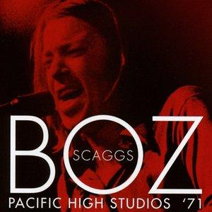 Pacific High Studios 71