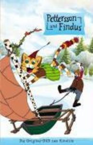 Pettersson und Findus - Der Kinofilm