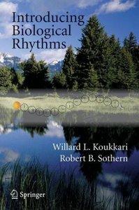 Introducing Biological Rhythms