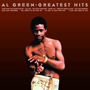 Greatest Hits Ltd.Edition