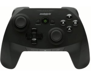 Snakebyte: Android Game Pad Bluetooth Controller (Tablet/Smartph