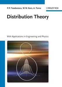 Distribution Theory