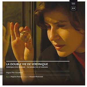 La Double Vie De Veronique (LP