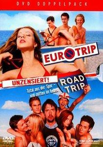 Eurotrip - Unzensiert! & Road Trip