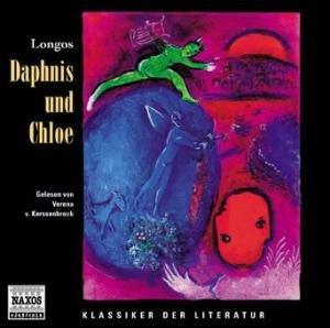 Daphins Und Chloe