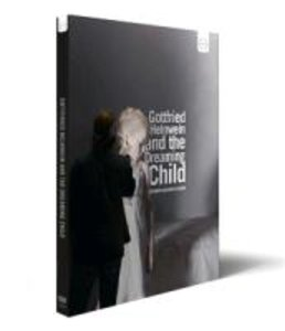 Helnwein and the Dreaming Child