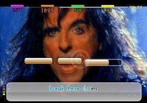 We Sing Rock! inkl. 2 Mikrofone