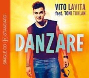 Danzare (2track)