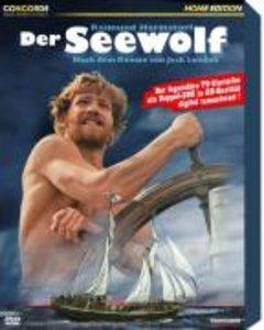 Der Seewolf