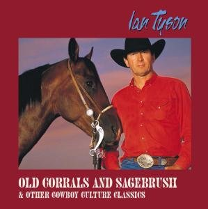 Old Corrals&Sagebrush&Other Cowboy Culture Classic