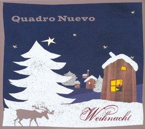 Weihnacht (Limited Edition)