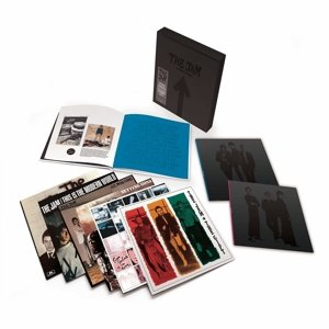 The Studio Recordings (Ltd.Edt.)
