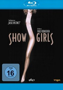 Showgirls BD